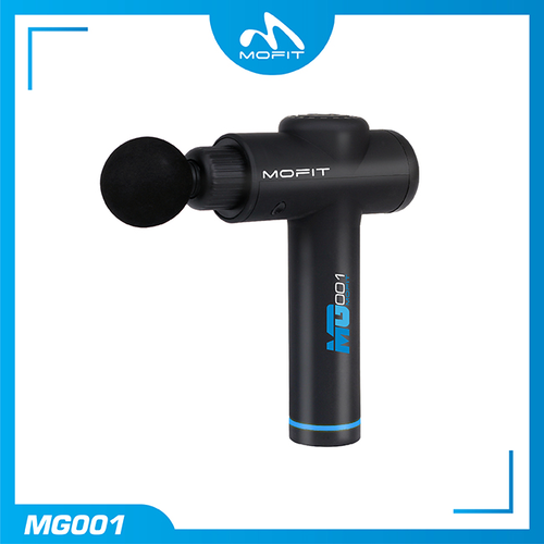 Súng massage MOFIT Magic Gun MG 001