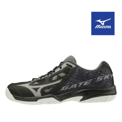 Mizuno Gate Sky Plus